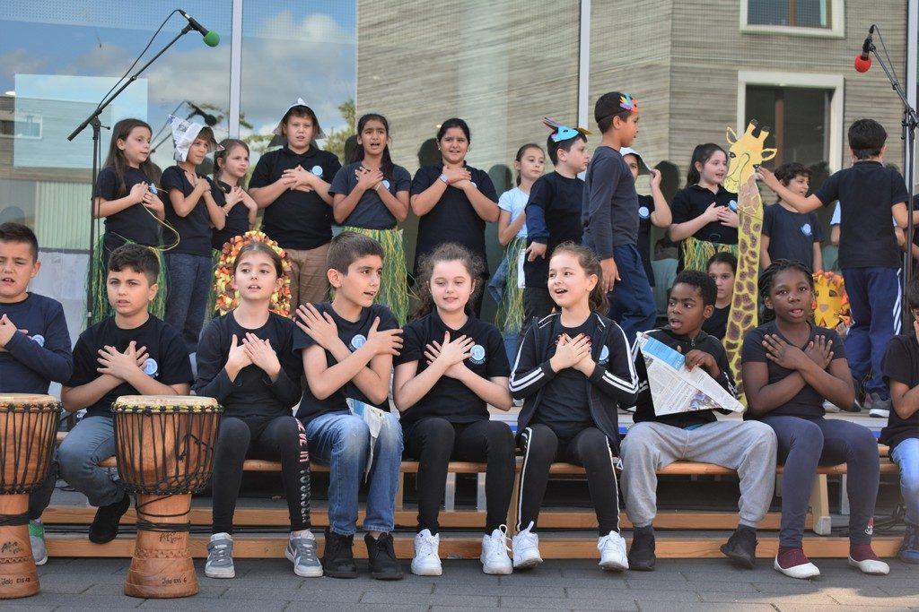 Schulfest 2019-09-13_071