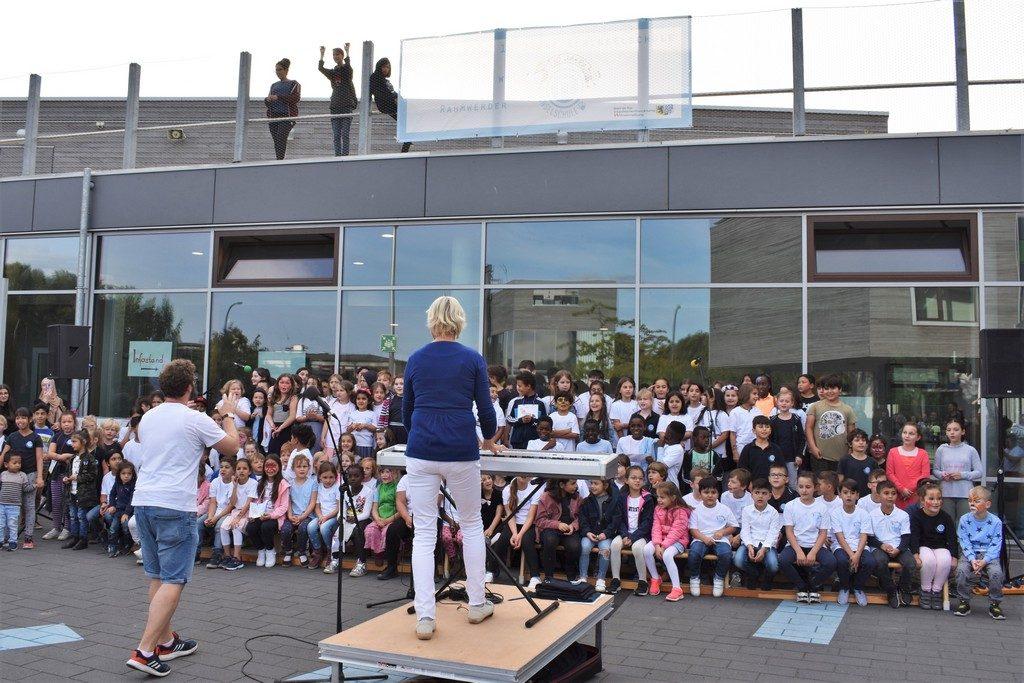 Schulfest 2019-09-13_131